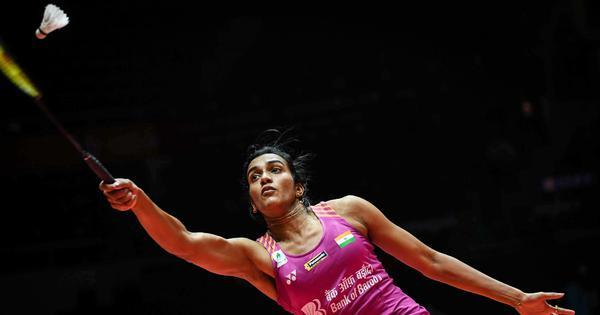 BWF World Tour Finals: Sindhu sets up Okuhara title clash, Sameer fails to clear Shi Yuqi hurdle