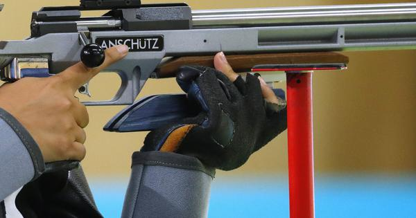 India vie for top honours, more Olympic quotas at ISSF Shooting World Cup in Munich