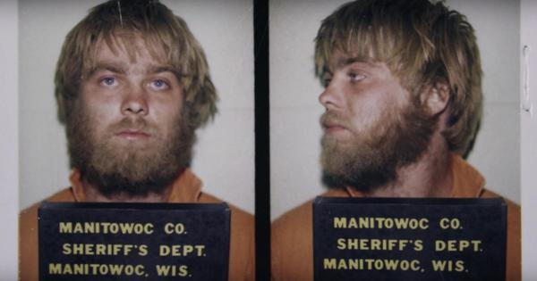 'Making A Murderer' detective sues series team and Netflix for defamation