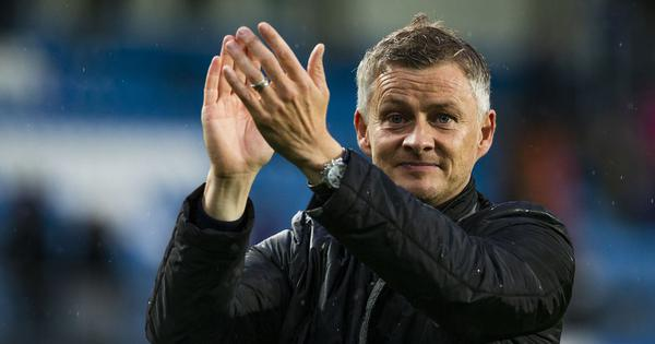 Is Ole Gunnar Solskjaer set to take over as Manchester United interim manager?