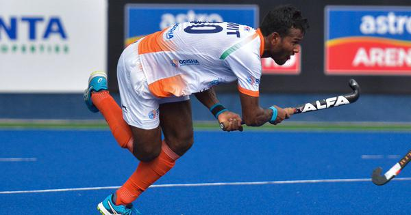 Hockey: India need to develop world class drag-flickers, says former captain Dilip Tirkey