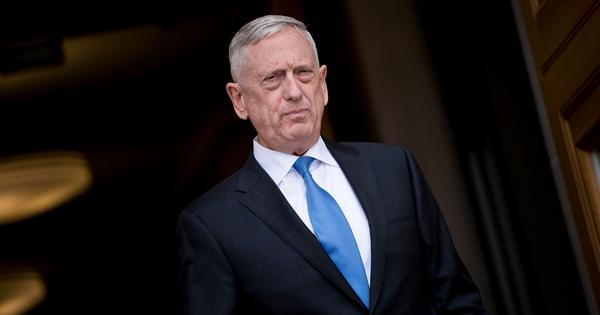 'Pakistan is the most dangerous of all countries I dealt with,' says former US defence secretary