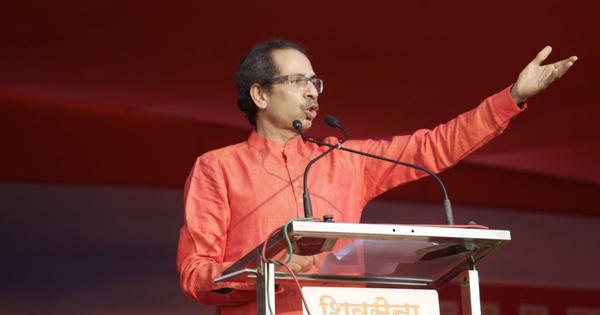 Maharashtra polls: Shiv Sena wants written assurance from BJP on sharing CM's post on an equal basis