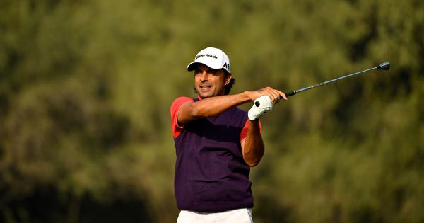 UP: Golfer Jyoti Randhawa arrested on charges of poaching in Dudhwa tiger reserve