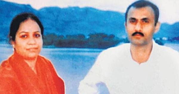 Opinion: Sohrabuddin Sheikh judgement betrays every principle of justice and legal procedure