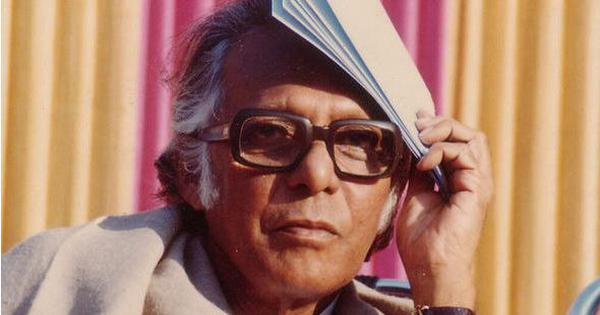 Mrinal Sen versus Satyajit Ray: The war of words that lasted nearly 30 years