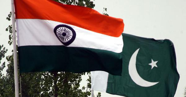 Top news: Pakistan calls its envoy in India back for consultations after Pulwama attack