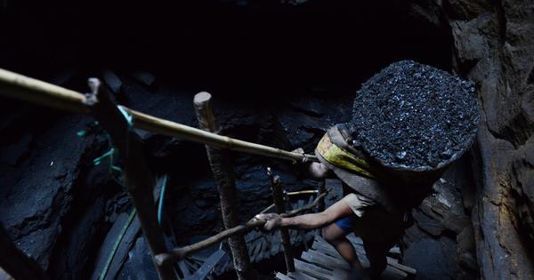 Meghalaya: Six workers die in coal mining accident in East Jaintia Hills district