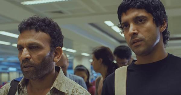 Song check: A search for the self in AR Rahman's 'Wako Naam Fakir' from 'The Fakir of Venice'