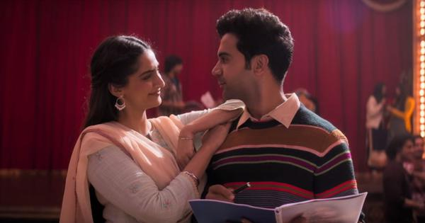 Box office: 'Ek Ladki Ko Dekha Toh Aisa Laga' faces competition from 'Uri' and 'Manikarnika'