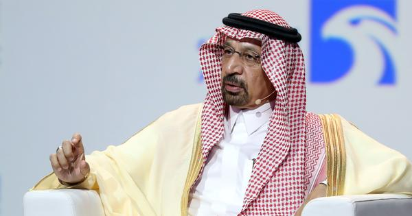 Saudi Arabia announces reduction in oil exports by 10% in January
