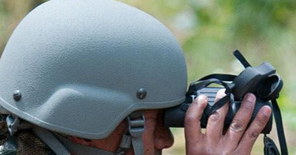 Indian soldier honey-trapped by ISI agent arrested, 50 Army men questioned