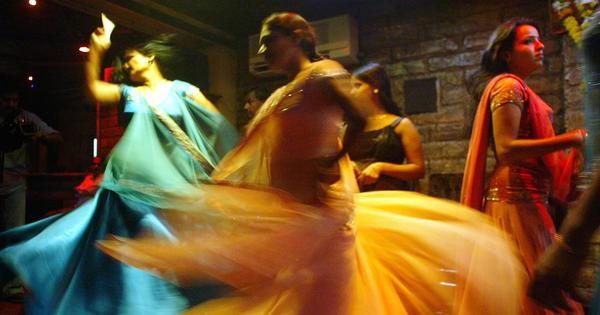 Dance bars: NCP accuses Maharashtra government of 'nexus' with bar owners after SC judgement