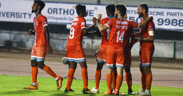 Football: AIFF rejects I-League clubs' demand to reschedule qualifying round of Super Cup again