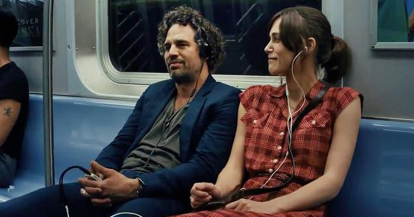 'Begin Again', starring Keira Knightley and Mark Ruffalo, heads to Bollywood