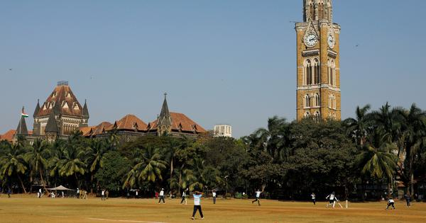 Why Mumbai cricket body's three-year ban on Musheer Khan for making obscene gestures is wrong
