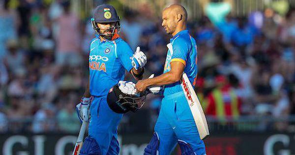 विश्व कप में पाकिस्तान के साथ मैच के मामले में सरकार और बीसीसीआई की बात मानेंगे : विराट कोहली