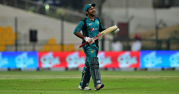World Cup: Afridi, Akhtar and other former Pakistani cricketers urge Sarfaraz to bat higher up