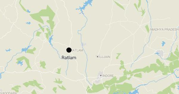 Madhya Pradesh: Man believed to be RSS activist fakes death to claim insurance money in Ratlam