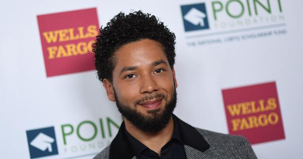 Watch: The curious case of Jussie Smollett, and what the late night shows have to say about it