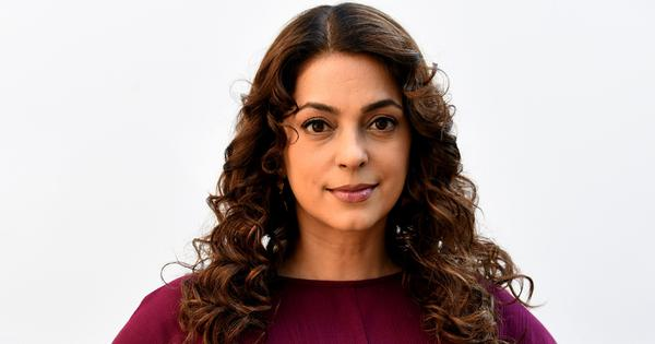 Actor Juhi Chawla moves Delhi HC against rollout of 5G networks, cites health hazards