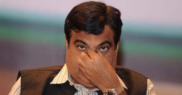 Decoding Nitin Gadkari's gameplan: Jockeying for Prime Minister's post or simply playing his part?