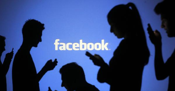 Facebook, Instagram and WhatsApp experience second outage this week, services restored