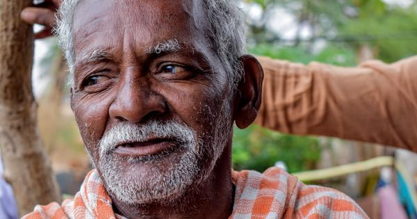 Looking for Modi: Give us our wages, not free money, say Andhra Pradesh villagers