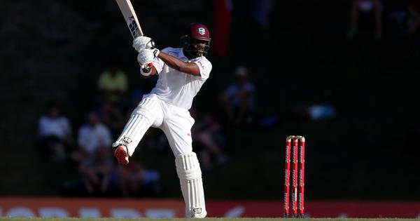 Cricket: Bravo, Hetmyer and Paul opt out of England tour as West Indies name squad for Test series