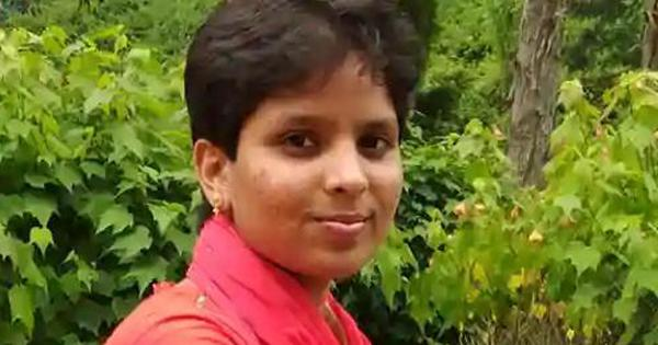 Tamil Nadu: Anti-caste activist Kausalya suspended from job for allegedly criticising India