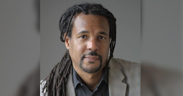 Colson Whitehead returns with a novel uncovering a brutal, buried story of Black history