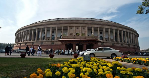 Rajya Sabha unanimously passes National Investigation Agency (Amendment) Bill, 2019