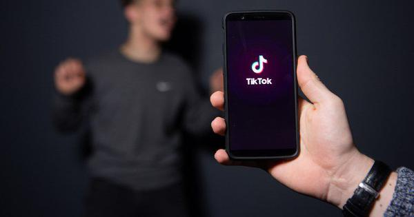 After a brief ban, TikTok is back with a bang – with the help of a cash incentive for users