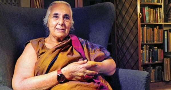Romila Thapar: 'Who were the Aryans?' is a less important question than what it meant to be 'Aryan'