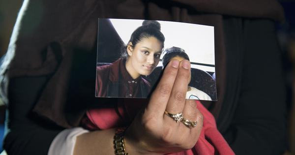 Explained: What the UK court ruling allowing Shamima Begum to return means