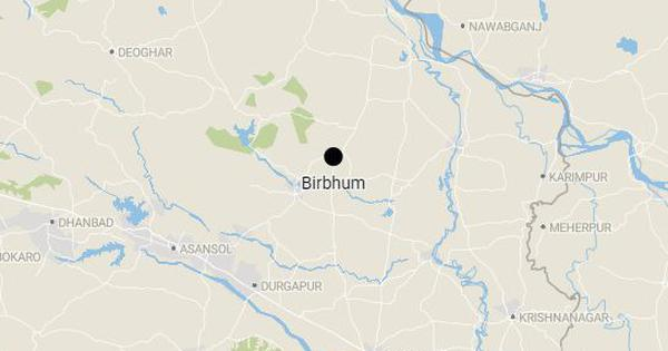 West Bengal: Mob damages Trinamool Congress MLA's car after BJP leader's daughter is abducted