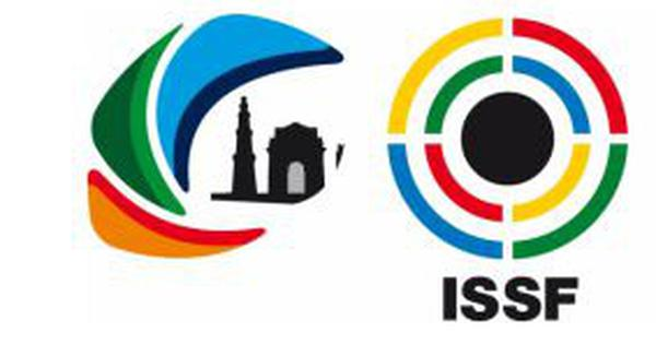 Pakistan contingent to not take part in ISSF Shooting World Cup in New Delhi