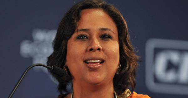 Journalists including Barkha Dutt, Abhisar Sharma allege online harassment after Pulwama attack