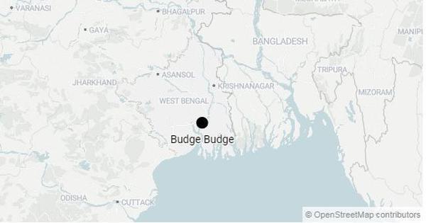 West Bengal: Trinamool Congress councillor shot at, injured in Kolkata suburb