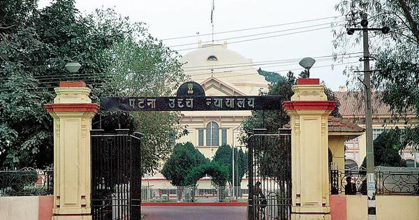 Patna High Court says former Bihar chief ministers cannot retain government bungalows for life