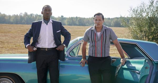 Oscars 2019: 'Green Book' victory is a huge misstep in a year marked by diversity