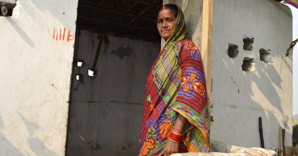 An eco-friendly dry toilet can change rural sanitation – but Swachh Bharat Mission is ignoring it