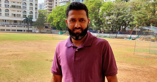 Wasim Jaffer interview: I get scared thinking whether youngsters want to play first-class cricket