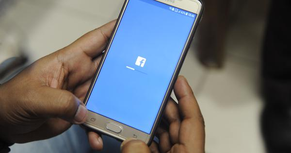 Facebook admits storing millions of user passwords in plain text, accessible to employees