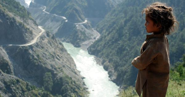 India should not use Indus Waters Treaty to quench thirst for action against Pakistan after Pulwama