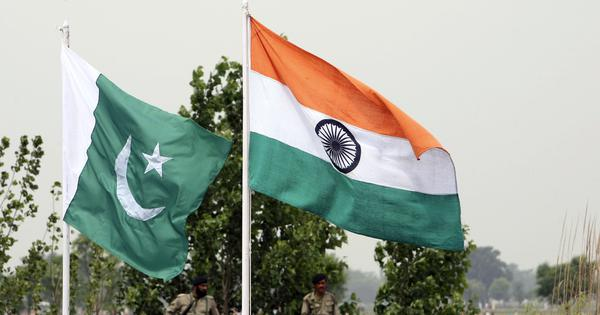 Article 370: India says J&K is an internal matter, urges Pakistan to review decision to dilute ties