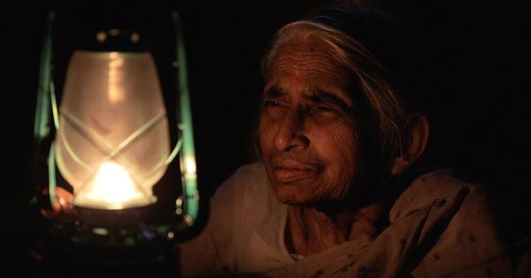 Eco India, Season Finale: This Pune woman has lived without electricity for over seven decades