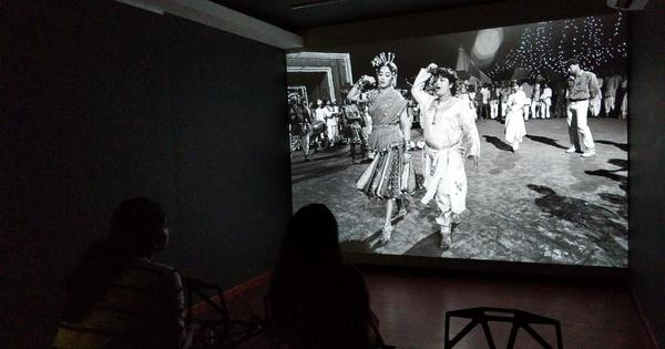 The Chennai Photo Biennale goes beyond just images – it focuses on our relationship with photography