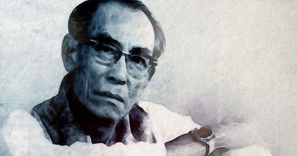 How SD Burman became as famous as the singers he worked with despite his thin, nasally voice