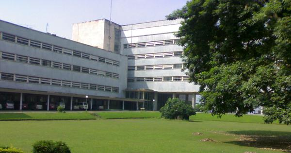 TIFR research institute pays remaining salary to staff after reports of funds shortage emerge